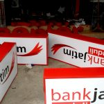 neon-box-bank-jatim-1024x576