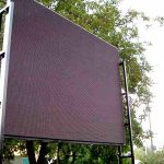 billboards-ad-led-display-2