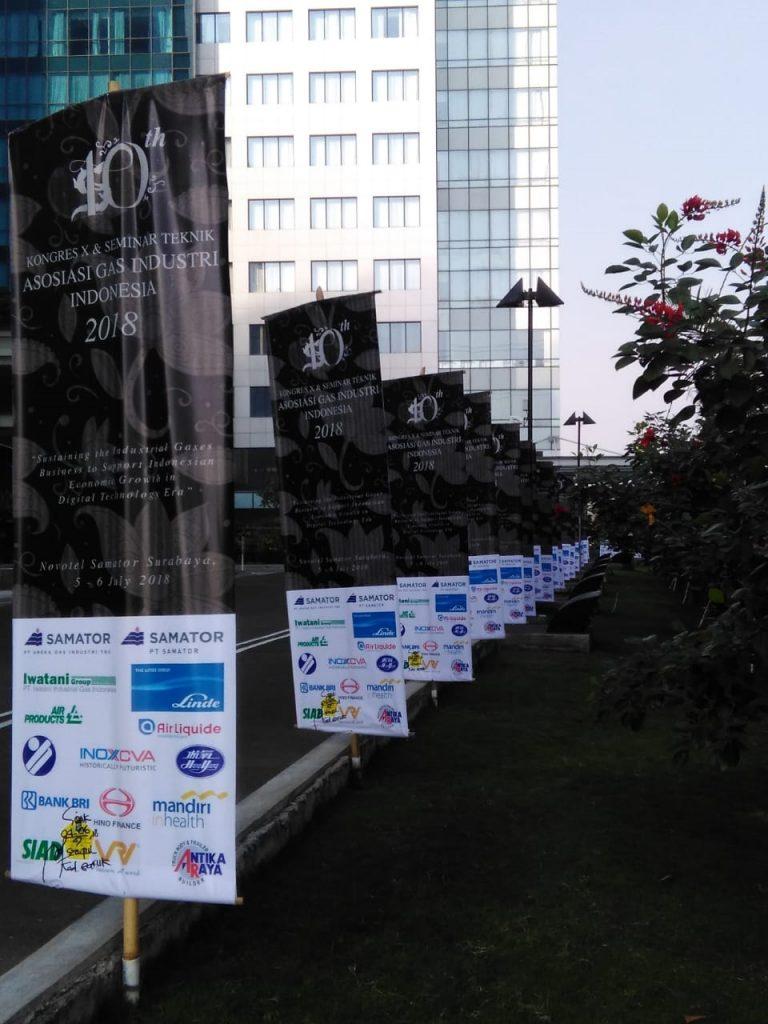 pasang t banner samator novotel4