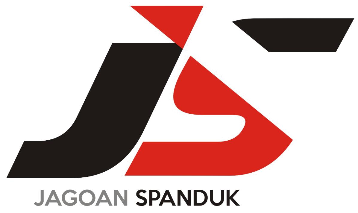 LOGO JAGOAN SPANDUK