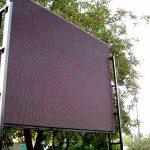 billboards-ad-led-display-2